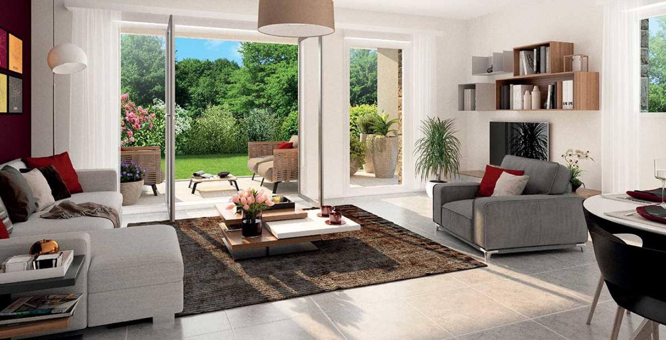 personnalisation-logements-neufs